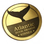 Atlantic Book Awards winners for 2014 announced