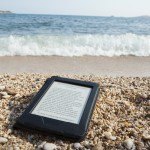 Atlantic ebook collection launches