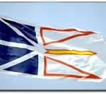 Newfoundland publishers oppose tax hike on books