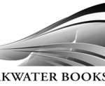Breakwater Books Ltd. acquires Creative Book Publishing