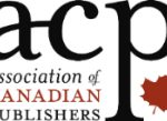 Study: Canada's policy on foreign control in the book industry is ineffective